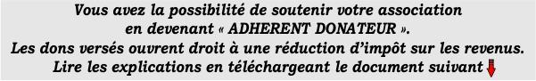 ATHLETISME