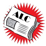 Journal Interne de l'Amicale : AMICALEMENT VOTRE