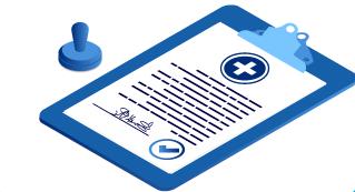 CERTIFICAT MEDICAL - ATTESTATION DE SANTE... Que faire pour cette rentrée 2021-2022 ?