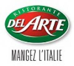 Restaurant Del Arte Limoges