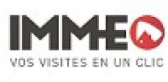 IMM-EO