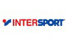 Intersport Limoges