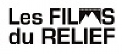 Les Films du relief