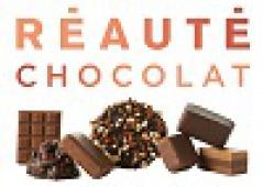 Réauté Chocolats Limoges
