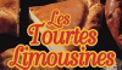 Les Tourtes Limousines